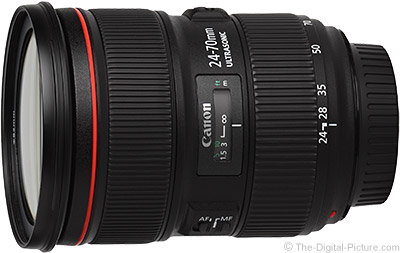 Still Live: Save 15% or More with Halloween Refurbished Savings at the Canon Store