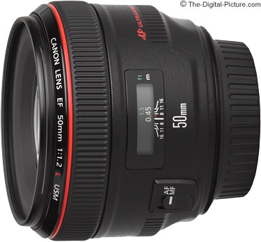 Save 10% or More on Refurbs at the Canon Store