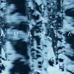 Lyrics to AURORA