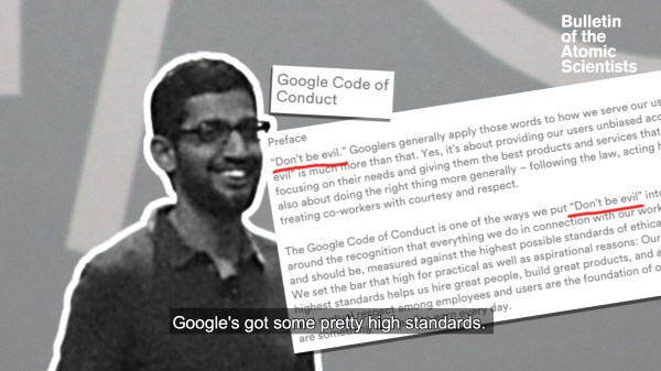 Project Dragonfly: Google climbs the Great Firewall ...