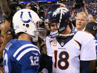https://i1.wp.com/media.thedenverchannel.com/photo/2013/10/21/Andrew_Luck_Peyton_Manning_1382376322156_1133319_ver1.0_320_240.jpg