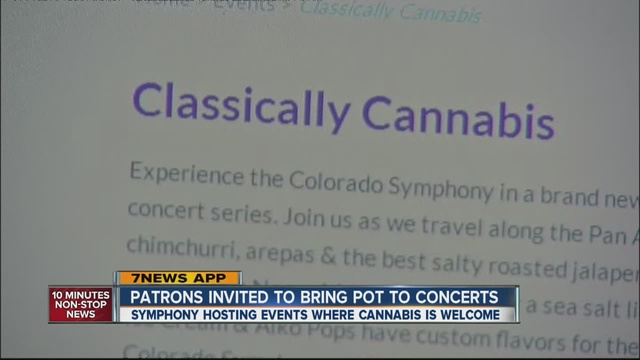 https://i1.wp.com/media.thedenverchannel.com/photo/2014/04/29/16x9/Colorado_Symphony_says_bring_your_own_we_1557230000_4294554_ver1.0_640_480.jpg