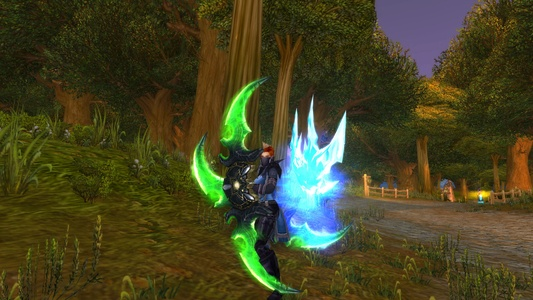 Buy Level 100 Human Rogue 10k Ach CM GOLD Warglaives Of Azzinoth Tons Of Rare Mounts