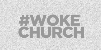 Jerry Newcombe on Church of the Woke is Rising