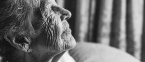 Beyond Truth and Fiction: Loving Our Neighbors with Dementia