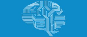 The FAQs: What Christians Should Know About Artificial Intelligence