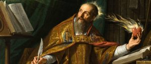 Why Good Theology Is Not Enough