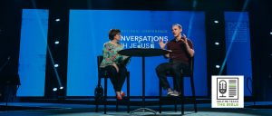 Help Me Teach the Bible Live with David Platt: Teaching that Ignites a Passion for the World