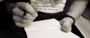 5 Words to Avoid in Sermons