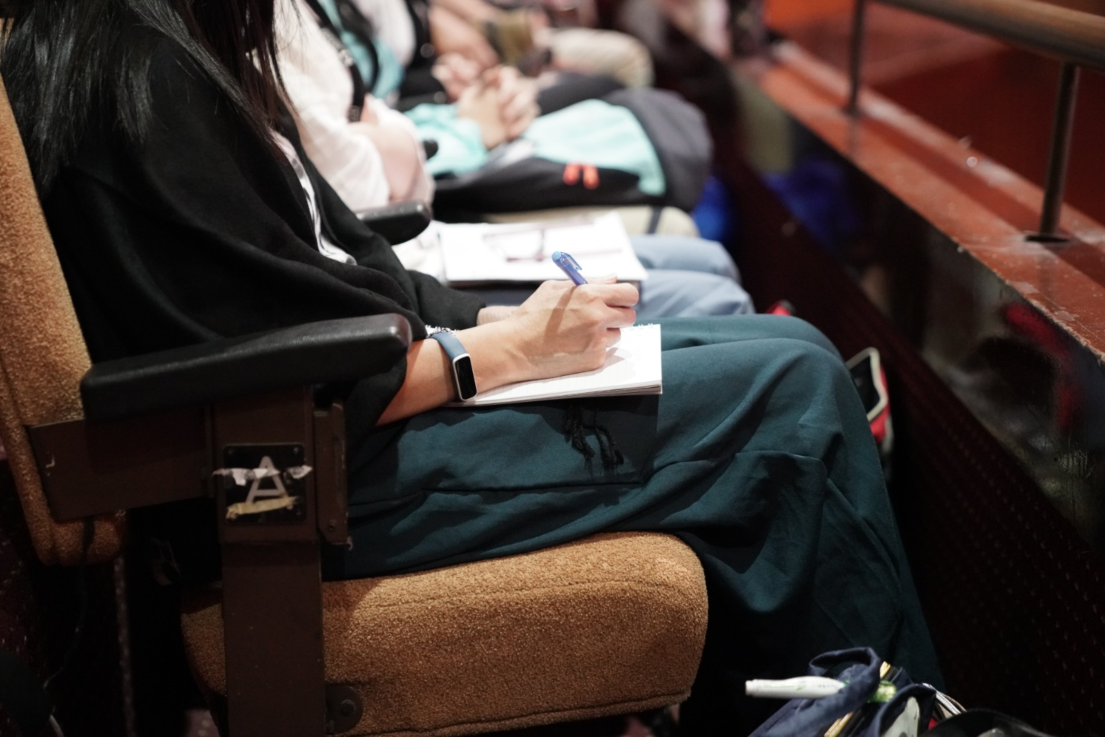 How Chinese Pastors Developed Their Theology for Suffering
