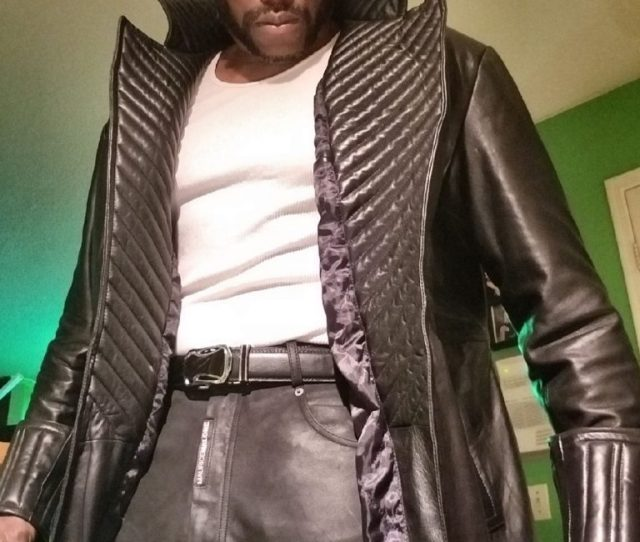 Having Established Mercenary Pictures In  And Lexington Steele Productions In  I Wanted To Expand My Brand By Including The Distribution Of Movies