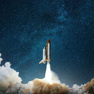 Ellen Ochoa, The first Latina To Go To Space: How To Get ...
