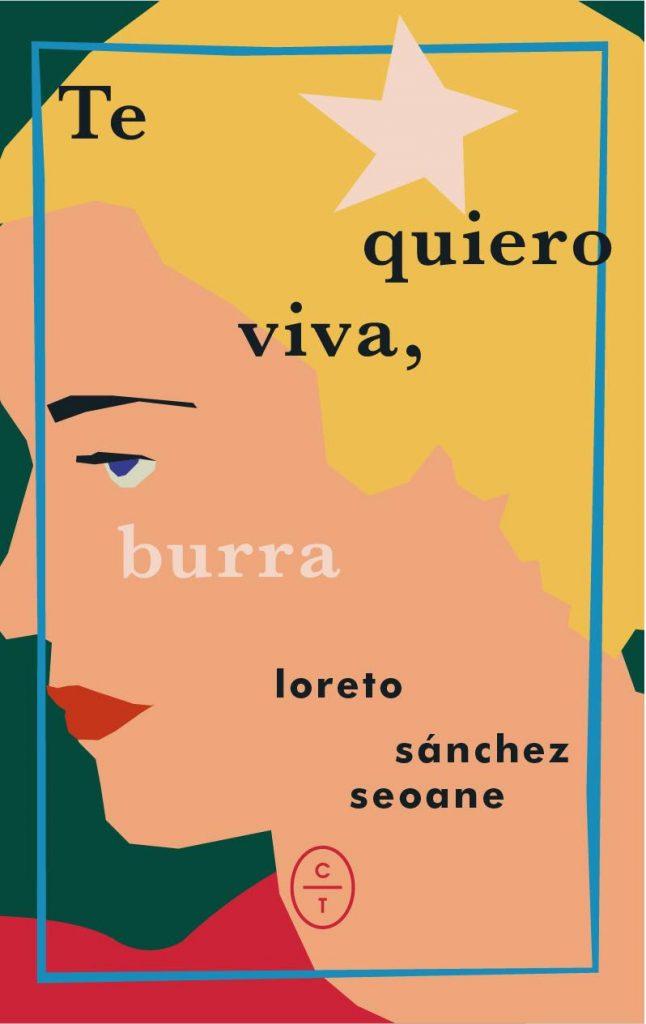 """Loreto Sánchez Seoane: """"Si las historias de mujeres olvidadas se convierten en un súper producto comercial que leen miles de personas, bienvenido sea"""""""