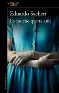 Eduardo Sacheri: