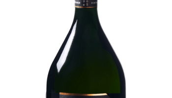 Mumm knows best with new Champagne releases – The Real Review