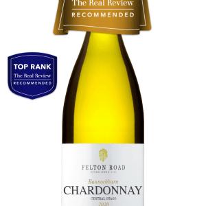 Wine of the Week NZ