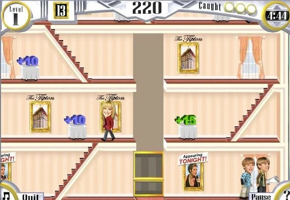 Old Computer Games From The 2000s Online | Gameswalls.org
