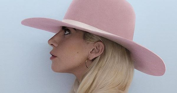 Why Lady Gaga's 'Joanne' Is The Album 2016 Needs