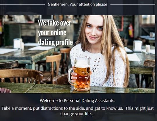Neueste Single-Frauen aus Wedel kennenlernen