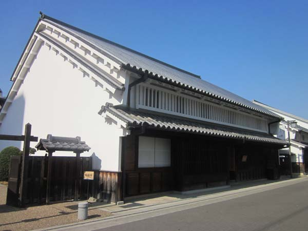 museumname
