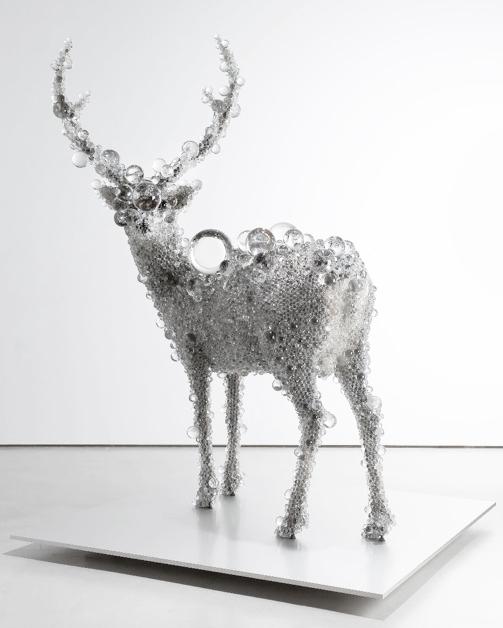 PixCell-Deer#24