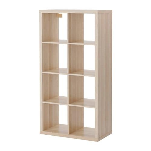 【IKEA/イケア/通販】