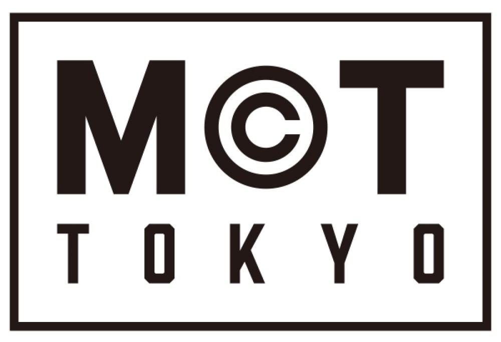 mct tokyo