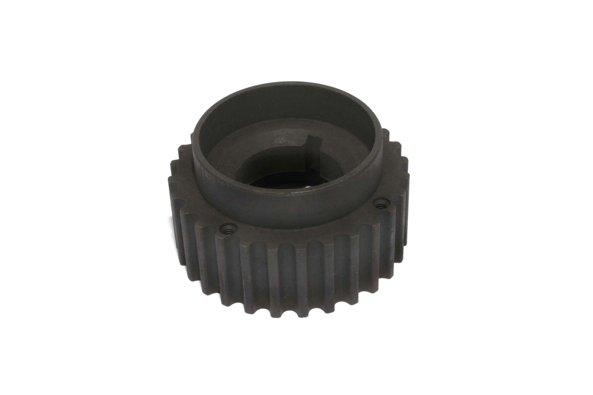 Comp Cams 6100LG Engine Timing Belt