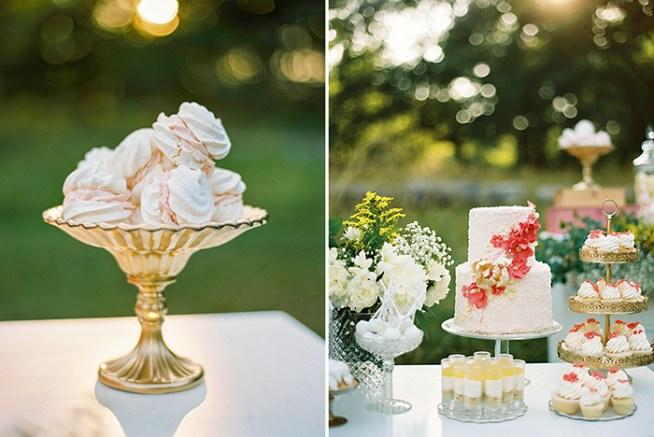 IsabelleHesselberg-HolySweet-DessertBook-20