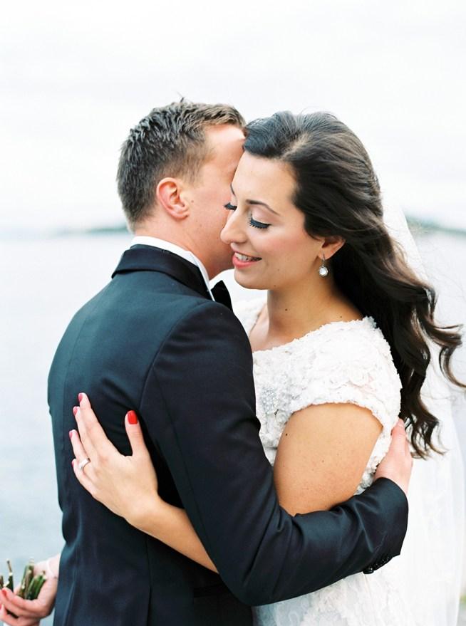 bröllopsdatum