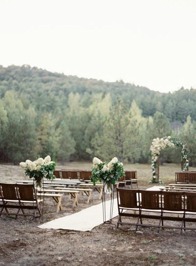 Bröllopsportal4