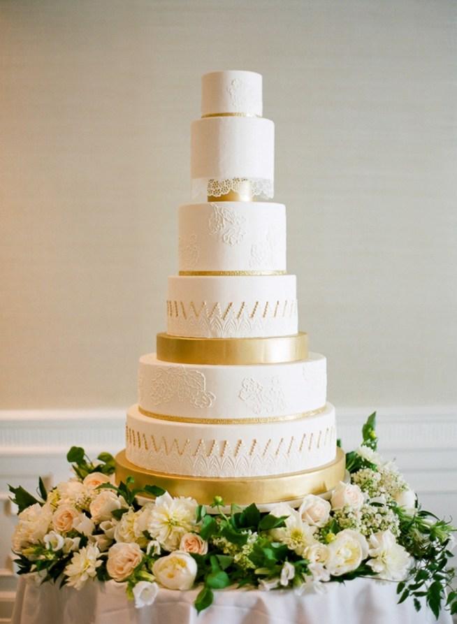 sagolikt bröllop