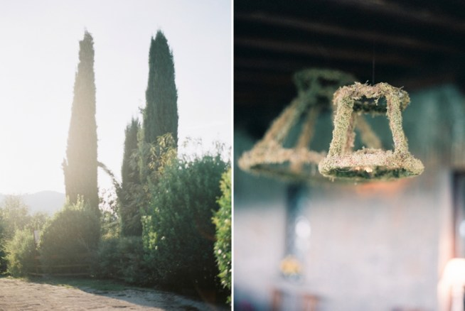 2BridesPhotography-Korall-Olivkvistar-Bröllopsinspiration-Italien_0012