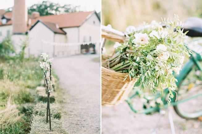 2BridesPhotography-Vigselplatser-Festlokal-Bröllop-Facienda-_0015