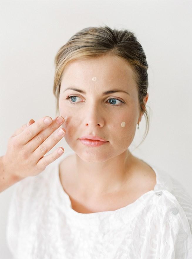 DIY-Naturlig-Makeup-001