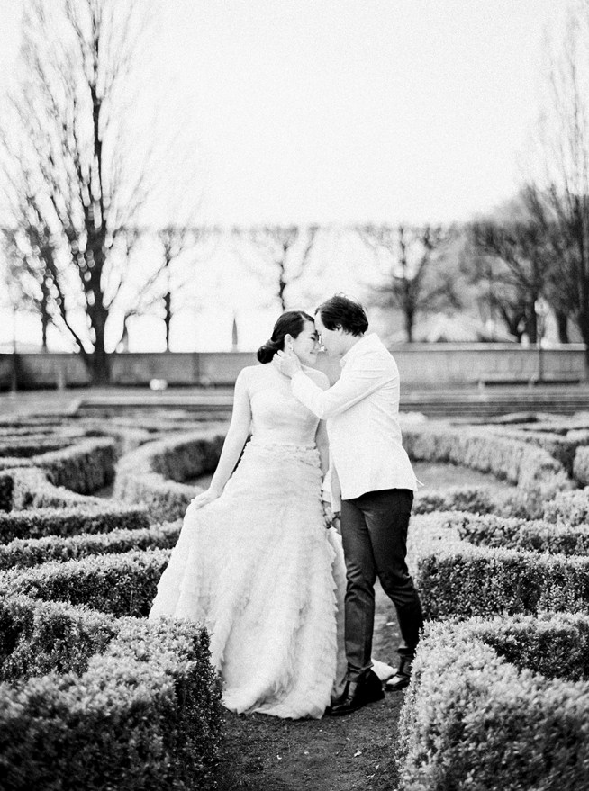 Kristin_ Junyi_Elopement_2Brides_Photography_17