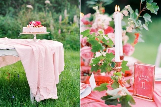 Coral_Wedding_Inspiration_2BridesPhotography_025