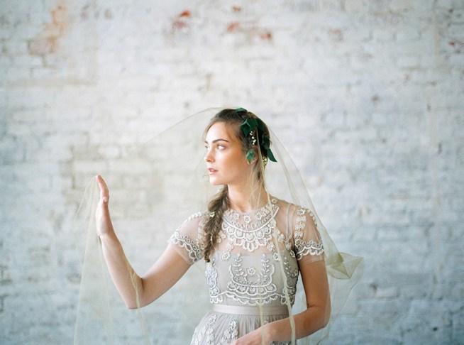 AshleyLudaescherPhotography-Floral-Romance-194