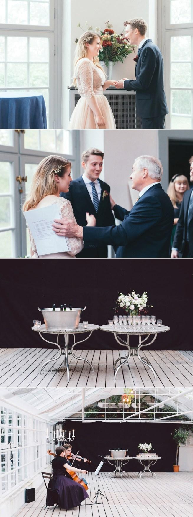 höstbröllop__0005