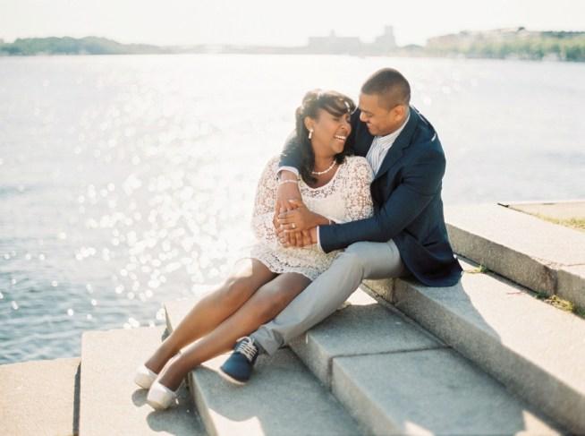 2Brides_Photography_Forlovningsfotografering_Stockholm__0015