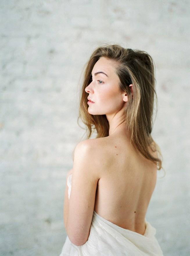AshleyLudaescherPhotography-Floral-Romance-79