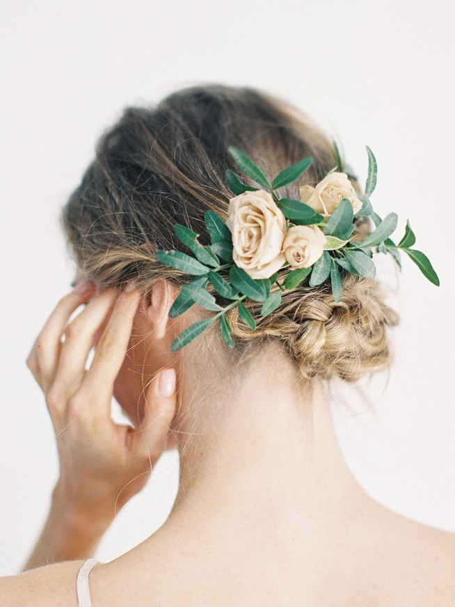 floral-crown-10-Jen_Huang-006838-R1-E002