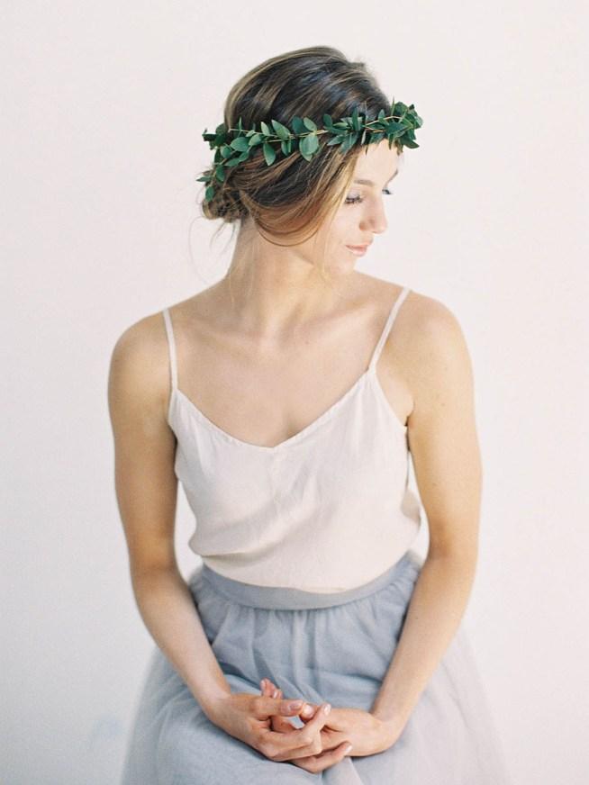 floral-crown-11-Jen_Huang-006838-R1-E027-V2