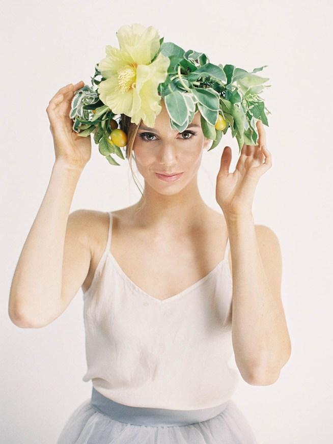 floral-crown-2-Jen_Huang-006837-R1-E020