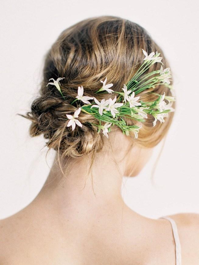 floral-crown-7-Jen_Huang-006838-R1-E011