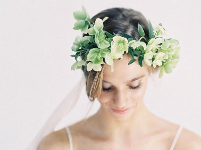 floral-crown-8-Jen_Huang-006839-R1-E001