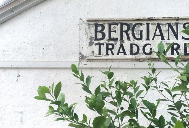Bergianska-1