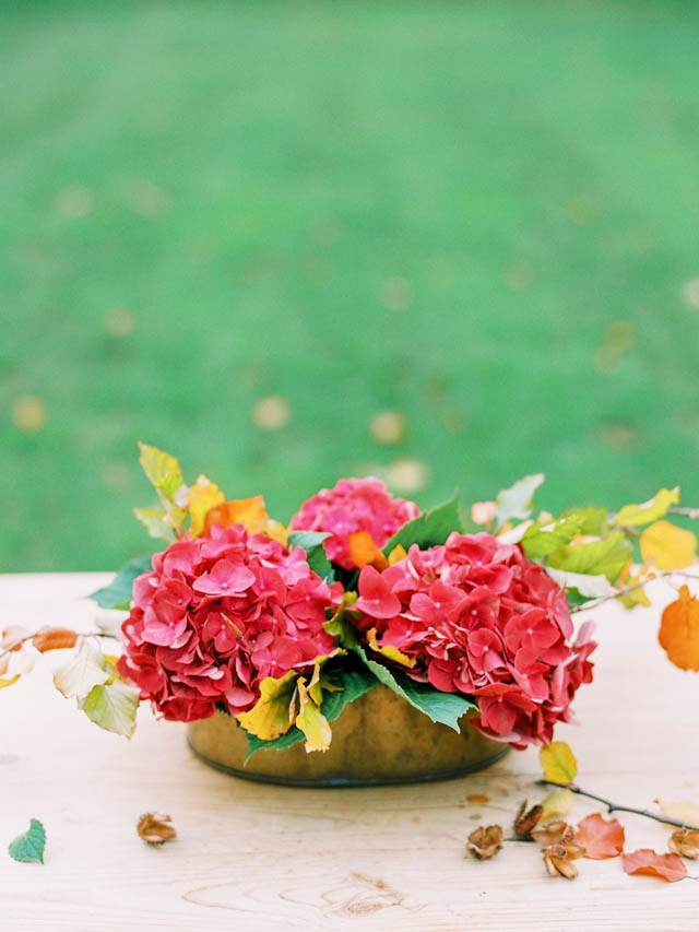 2bridesphotography-thoselovelydays-rustic-autumn-wedding-inspiration-181