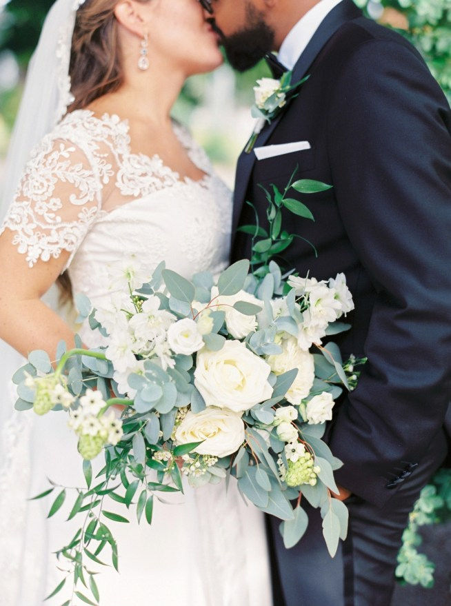 florist stockholm the wild rose weddings