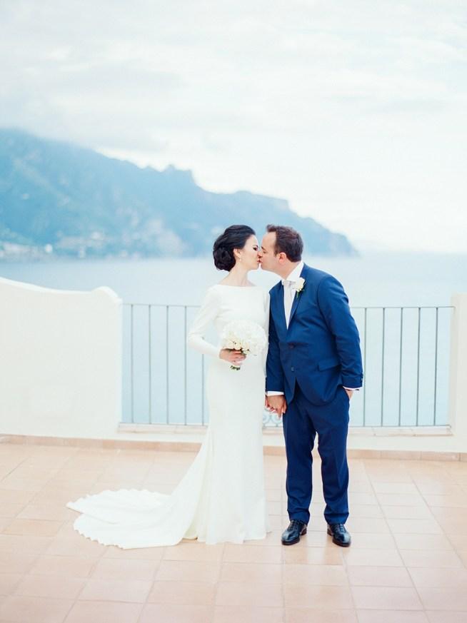 Tips för fotografering från bröllopsfotografen